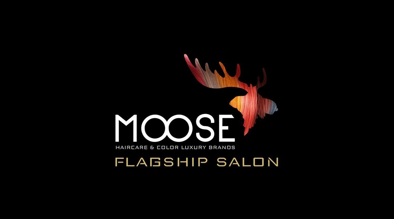 Moose Het Huis van de Kappers Waregem Kapsalon